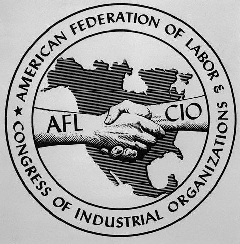 Afl Craft Unions