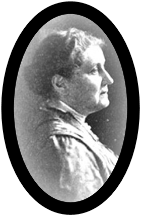 Download this Lillian Wald Jane Adams picture